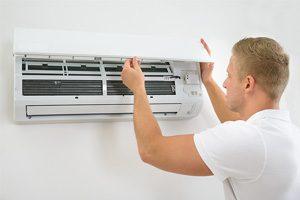 Klimaanlagen, Heizungs - und Sanitärlösungen – Klimatisierung, Lüftung, Heizen
