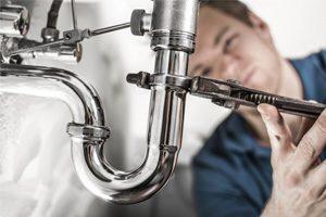 Sanitärtechnik, Heizungs - und Sanitärlösungen – Klimatisierung, Lüftung, Heizen